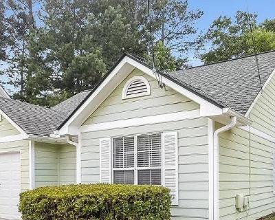 2167 Cottage Ct SW, Marietta, GA 30008