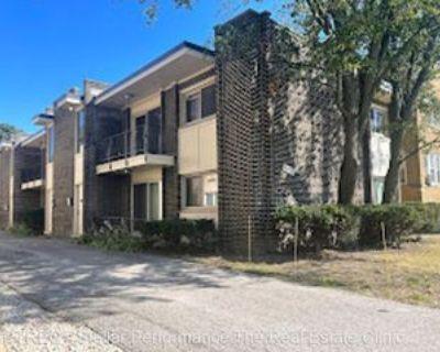 1031 N Harlem Ave #2A, Oak Park, IL 60302 2 Bedroom Apartment