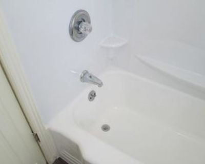 1733 Elmira St, Aurora, CO 80010 2 Bedroom House