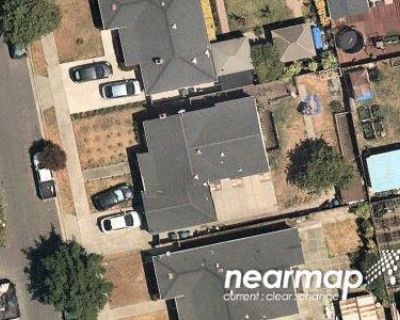 3 Bed 1.0 Bath Preforeclosure Property in San Leandro, CA 94577 - Odonnell Ave