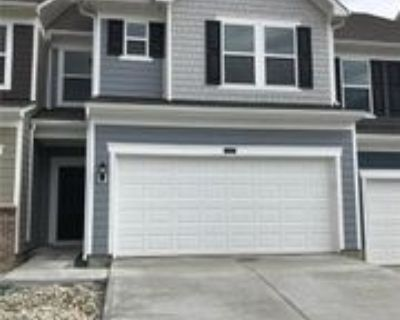 14270 Bay Willow Dr, Fishers, IN 46037 3 Bedroom Condo