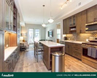 6500 Aria Blvd Suite #100.150820 #133, Sandy Springs, GA 30328 2 Bedroom Apartment