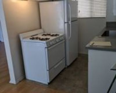 1245 North Orange Drive #17, Los Angeles, CA 90038 1 Bedroom Apartment