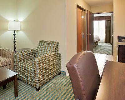 Holiday Inn Columbia East, an IHG Hotel - Columbia