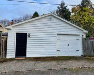 1518 Court St Ne, Salem, OR 97301 1 Bedroom Apartment