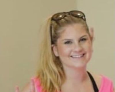 Sara, 22 years, Female - Looking in: Bossier City Bossier Parish LA