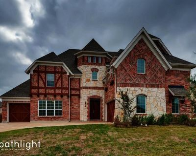 4502 Great Plains Ct, Mansfield, TX 76063