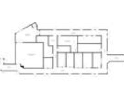 1010 Huntcliff - Executive Suite Center