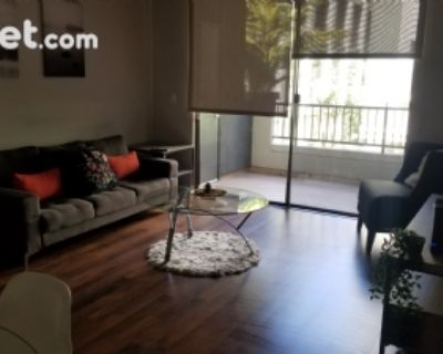 $5500 2 apartment in West Los Angeles