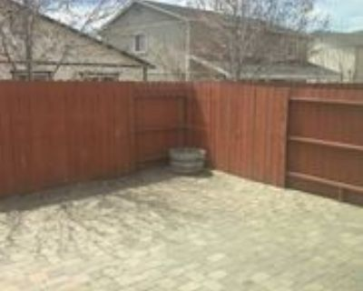 17750 Wood Leaf Ct, Cold Springs, NV 89508 4 Bedroom House