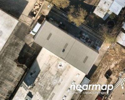 Preforeclosure Property in San Antonio, TX 78238 - Kenwick St