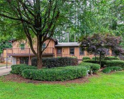 2045 Cherokee Trl, Woodstock, GA 30189 4 Bedroom Apartment