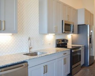 Browning Dr & Iron Horse Blvd #3214, North Richland Hills, TX 76180 2 Bedroom Apartment