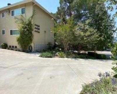 4460 Rockland Pl, La Ca ada Flintridge, CA 91011 2 Bedroom Apartment