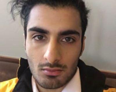 Ravi, 28 years, Male - Looking in: Denver CO