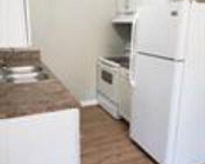 9532 4th Bay St #9532-3, Norfolk, VA 23518 2 Bedroom Apartment