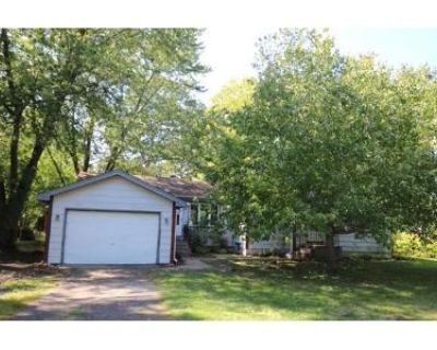 2 Bed 1 Bath Foreclosure Property in Minneapolis, MN 55449 - Hastings St NE