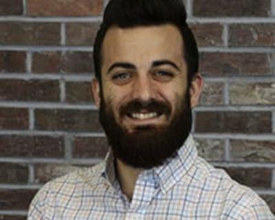 Matt, 28 years, Male - Looking in: Denver CO