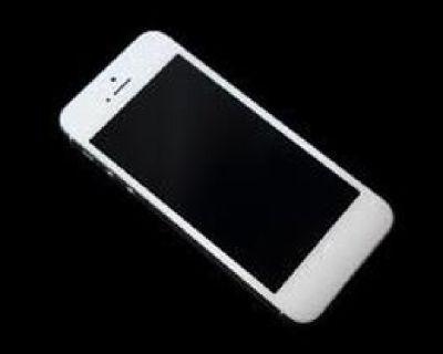 iPhone Series repairing at fixfonzfast