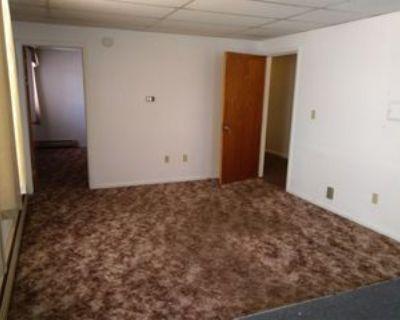 235 Denver Ave - 2 #2, Ft Lupton, CO 80621 1 Bedroom Apartment