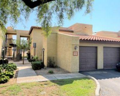 8301 N 21st Dr #F201, Phoenix, AZ 85021 3 Bedroom House