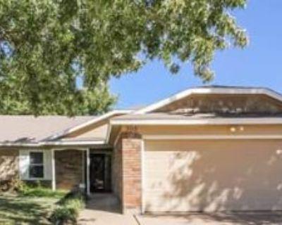 305 Iberis Dr, Arlington, TX 76018 3 Bedroom House