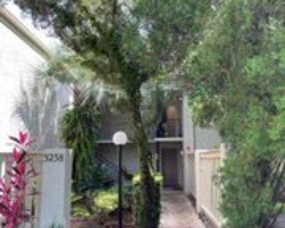 3238 3238 South Semoran Boulevard - 1Unit 22, Orlando, FL 32822 1 Bedroom Apartment