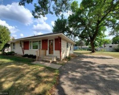 2232 113th Ave Nw, Coon Rapids, MN 55433 3 Bedroom House