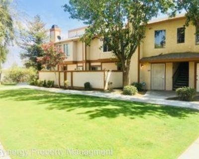 2600 Chandler Ct #21, Bakersfield, CA 93309 2 Bedroom House