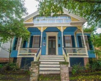 310 N Joachim St, Mobile, AL 36603 3 Bedroom House