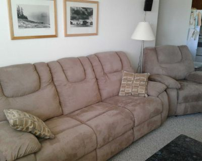 FURNITURE SET,COUCH,LOVESEAT,CHAIR