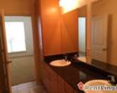 1 bedroom 1039-43 S. Hobart