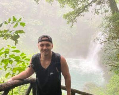 Alec, 27 years, Male - Looking in: Denver CO