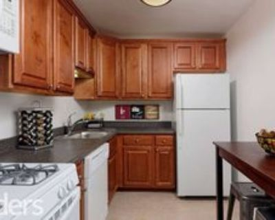 Congressional Ln #2, Rockville, MD 20852 2 Bedroom Apartment