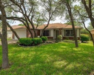 3335 Cantera Way, Round Rock, TX 78681 3 Bedroom House
