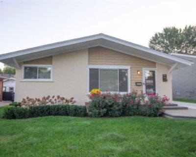 753 W Baker Ave, Clawson, MI 48017 3 Bedroom House