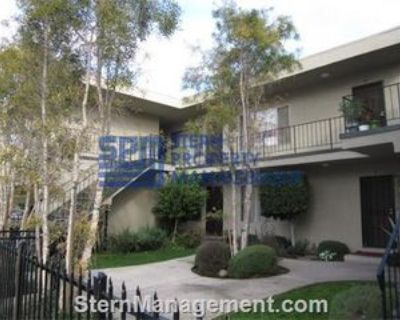 4524 S Slauson Ave #2, Los Angeles, CA 90230 1 Bedroom Apartment