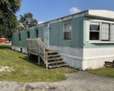 780 Hwy 44 W - 85 #85, Shepherdsville, KY 40165 3 Bedroom Apartment