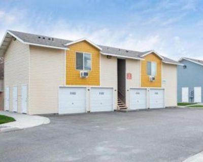 460 N Arthur St, Kennewick, WA 99336 1 Bedroom Apartment