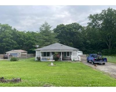 3 Bed 1 Bath Preforeclosure Property in Fairdale, KY 40118 - Harrison Ln
