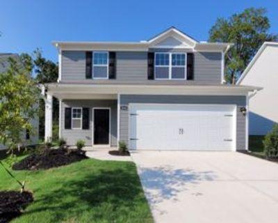 3662 Falconwood Dr, Atlanta, GA 30135 4 Bedroom House