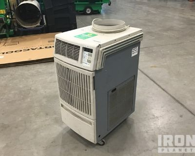 MovinCool Office Pro 18 Electric Air Conditioner