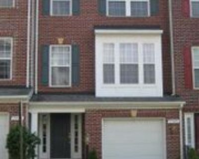 11445 Fogarty Ct, Fairfax, VA 22030 3 Bedroom House