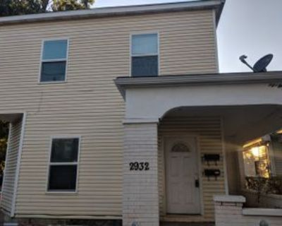 2932 2932 S 5th St Louisville Ky 40208-1310 #1, Louisville, KY 40208 2 Bedroom Apartment