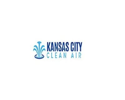 Kansas City Clean Air