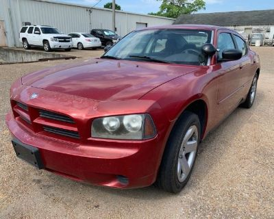 Shelby County Surplus Vehicle Auction