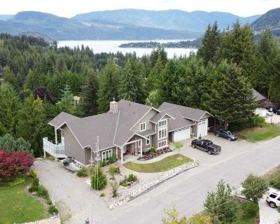 *Adult-orientated* Self-contained Private Suite*King Bed*Fully Stocked Kitchen* - Blind Bay