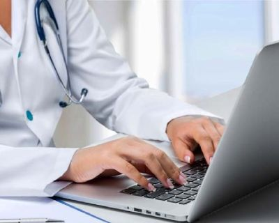 Benefits of Outsourcing Medical Billing and Coding to Third Parties