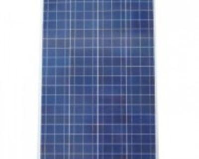 Buy Solar Panels - Solar Panel Price Online in India | 1Kw PV Solar Panels