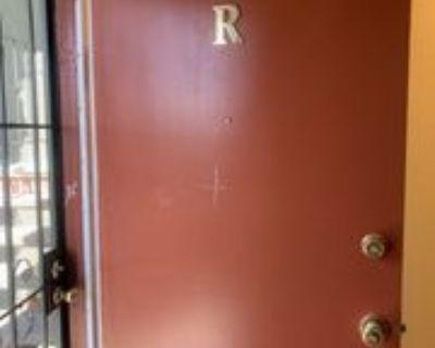6644 Macarthur Blvd #R, Oakland, CA 94605 2 Bedroom Condo